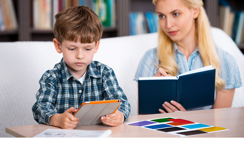 Nowhere to Hide Why Kids with ADHD and LD Hate School and What We Can Do About It