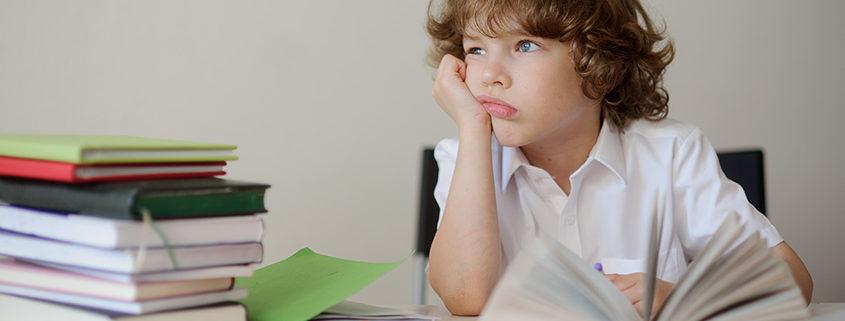 ADHD ADD ritalin ADHD evaluation testing