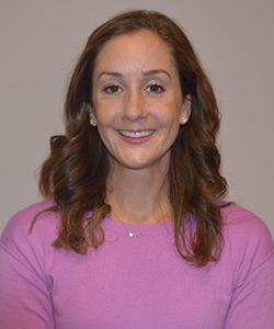 Kathleen Renner, LCSW