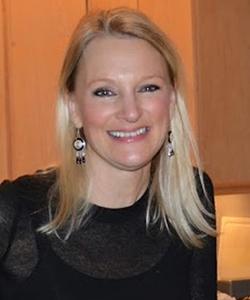 Therese Cresanti-Daknis, Ph.D.