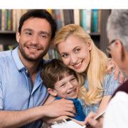 ADHD evaluation , ADHD Tips , TBI